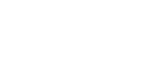 Veriu Hotels