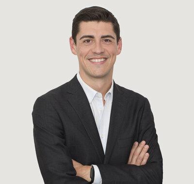 Damien Bonal